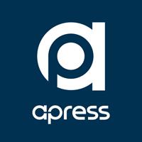 A-Press Digital