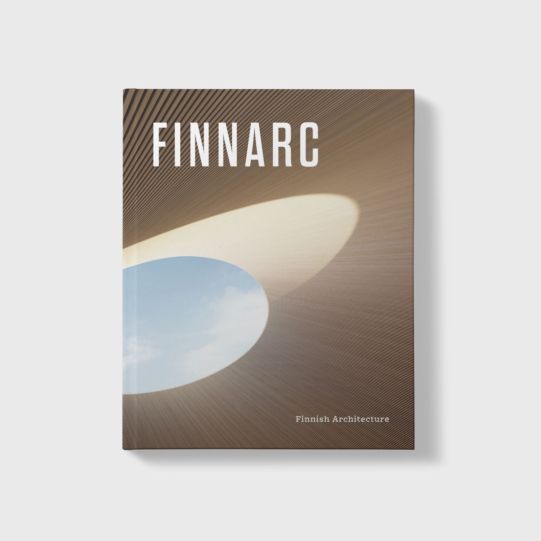finnarc_square_g