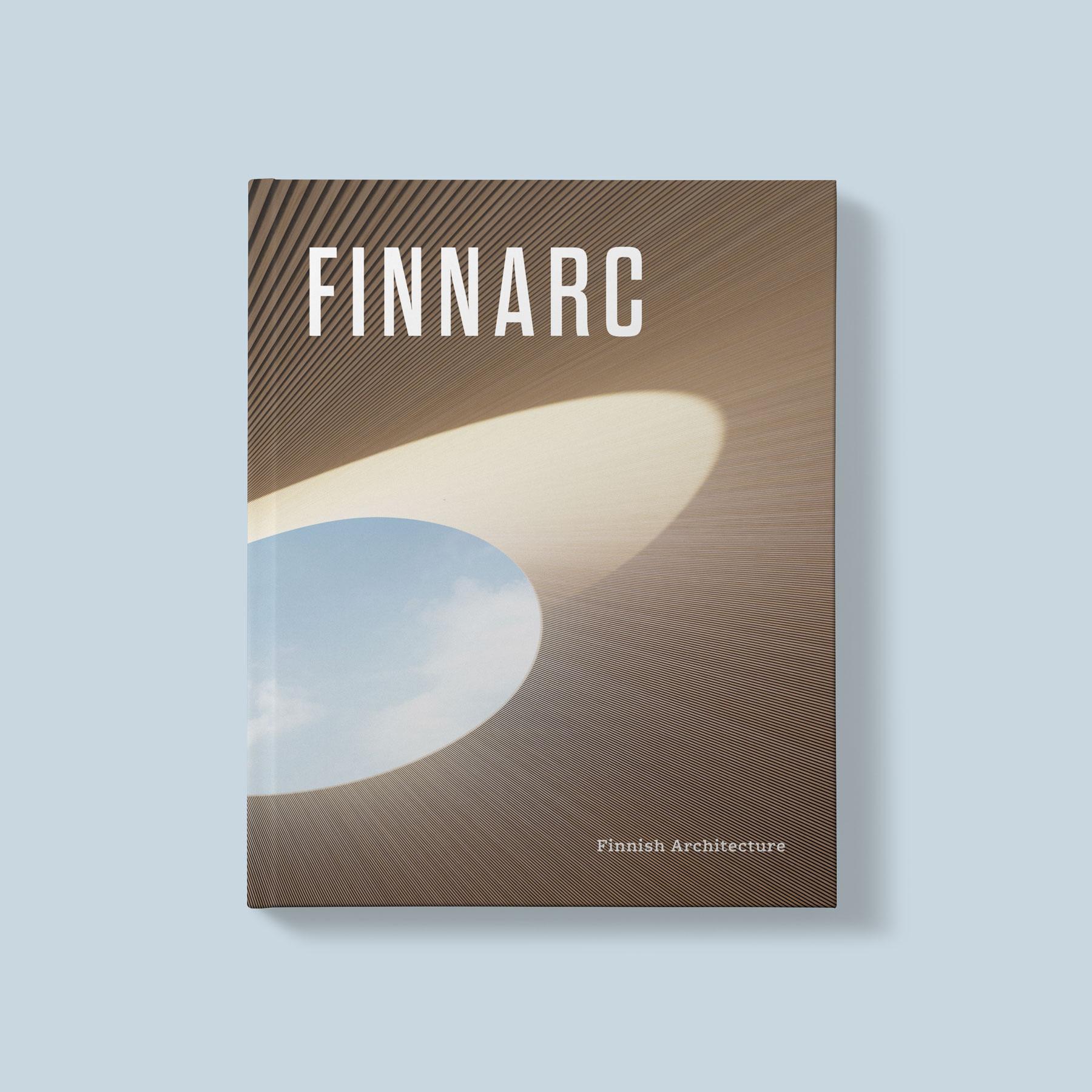 FinnArc