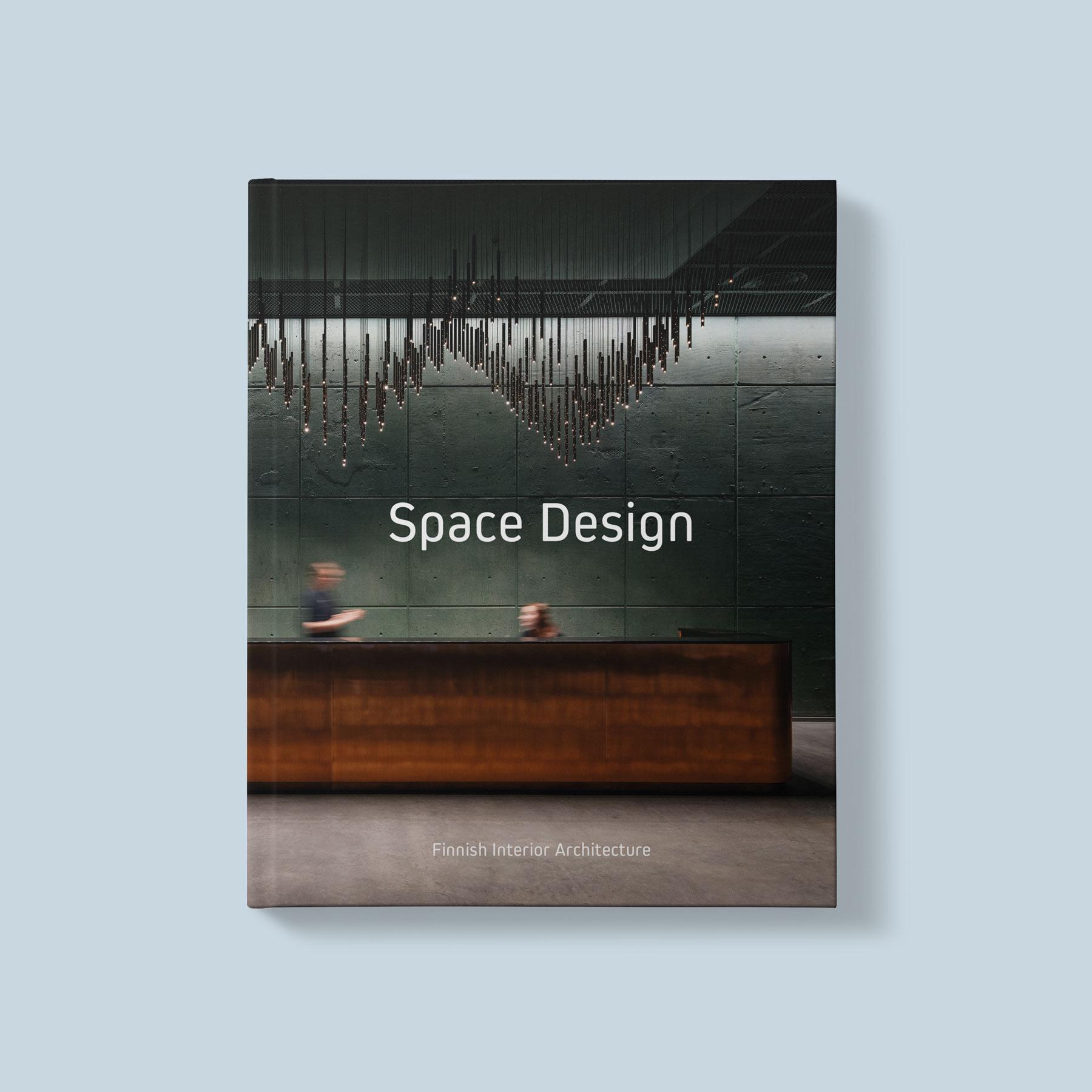 spacedesign_square_blue